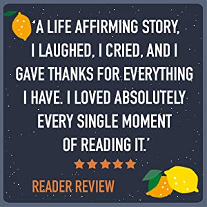 The Fault in our Stars, John Green, Contemporary, book club, funny book, Nicola Yoon, reading group