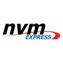 NVM Express 1.3 Interface Protocol