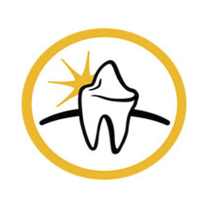Pedigree Dentastix Dental Treat