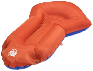 dinghy, inflatable, raft, small boat, lake lounging, pool toy