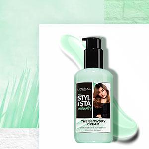 """""""prodotti per capelli spray per capelli protettore capelli spray protettore capelli termoprotettore"""
