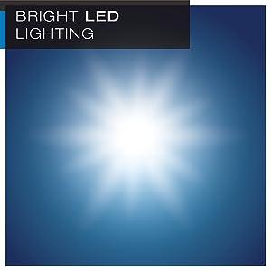 BRIGHT LED LIGHTING.jpg