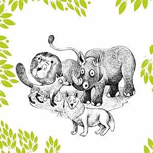 sudha moorthy books for kids, sudha murthy, children books by Sudha Murty, gopi diaries, gopi