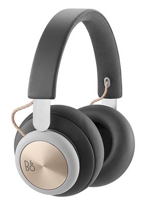 Bang Olufsen Beoplay H4 - Auriculares inalámbricos (1a Generación) Antracita, Talla Única: Amazon.es: Electrónica