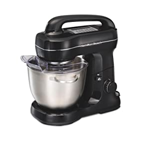electric dough cake food kitchen mixers cuisinart kitchenaid oster aid 7 quart speed best rated