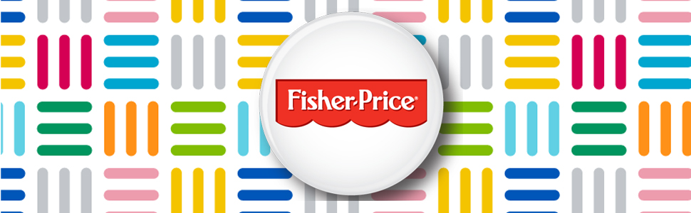 Amazon.com: Fisher-Price Classic - Patinete de maíz para 2 ...