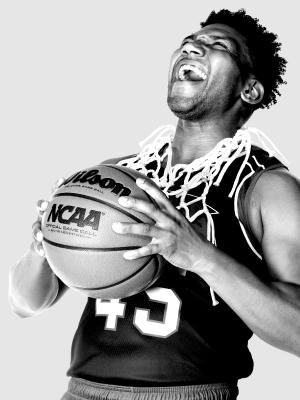 youth basketball; kids basketball; 29.5 basketball; official basketball; intermediate basketball