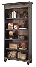 Bookcase, book case, bookshelf, book shel