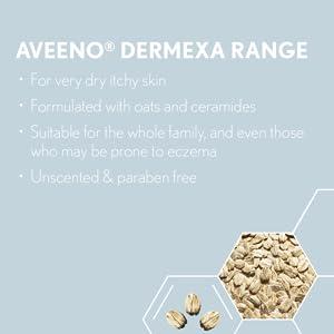 eksem kräm aveeno kräm kroppskräm aveeno dermexa mjukgörande kräm aveeno eksem kräm torr hud