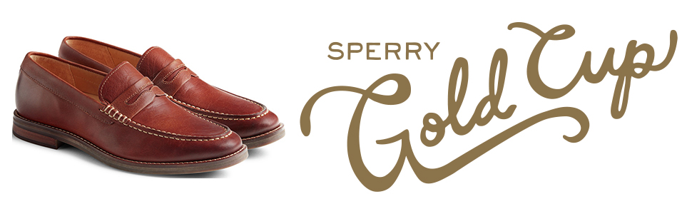 Gold Cup Exeter Penny
