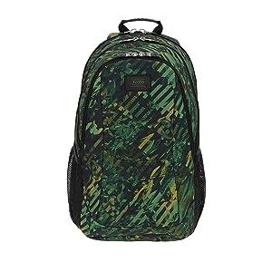 0a1732ce2 Marcas de mochilas escolares | Mochilas escolares