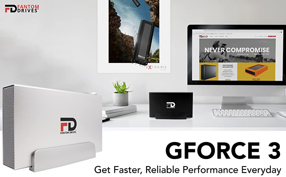 8tb external hard drive, external hard drive mac, xbox one hard drive, flash drive 256gb,
