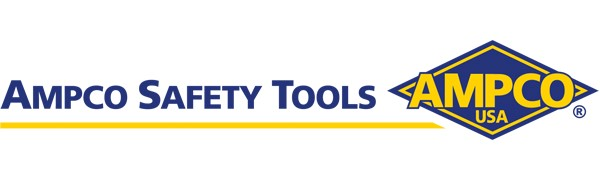 AMPCO Safety Tools Long Logo