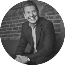 Michael Hyatt | New York Times Bestselling Author