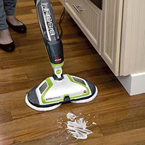 mop; floor mop; floor cleaner; floor polisher; kitchen cleaner; swiffer; broom; floor scrubber;