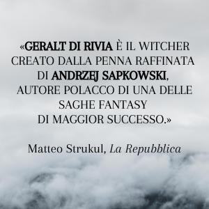 il-guardiano-degli-innocenti-the-witcher-1