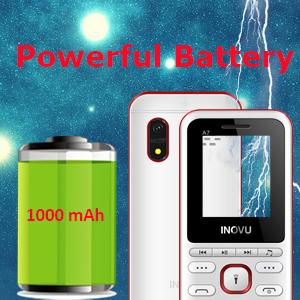 Inovu Mobiles,Feature Mobile Phone,Dual sim phone,keypad mobile,basic mobiles,feature phone,inovu a7