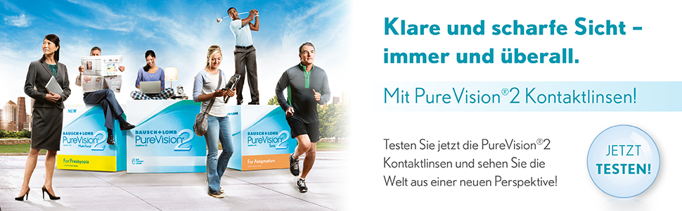 pure-vision-2-hd-banner