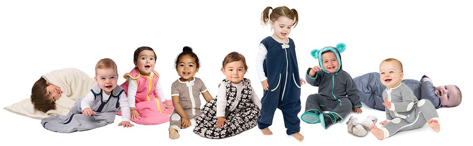 baby deedee collection