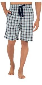 pajama shorts for men, mens sleepwear, sleep shorts, sleepwear men, soft shorts, sleep short