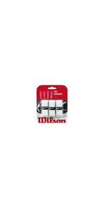 Wilson Staff Pelota de Squash, 2 Unidades, Unisex, Amarillo II ...