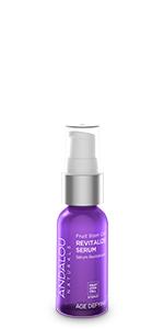 mask, dry skin, antioxidants, berry, aging, anti wrinkle