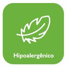 mustela, hipoalergênico, segurança, ingredientes, naturalidade, eficácia, dermocosmético