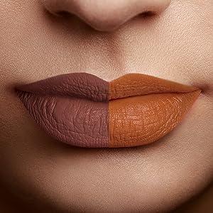 L'Oréal Paris Infaillible Pro Matte Chocolates