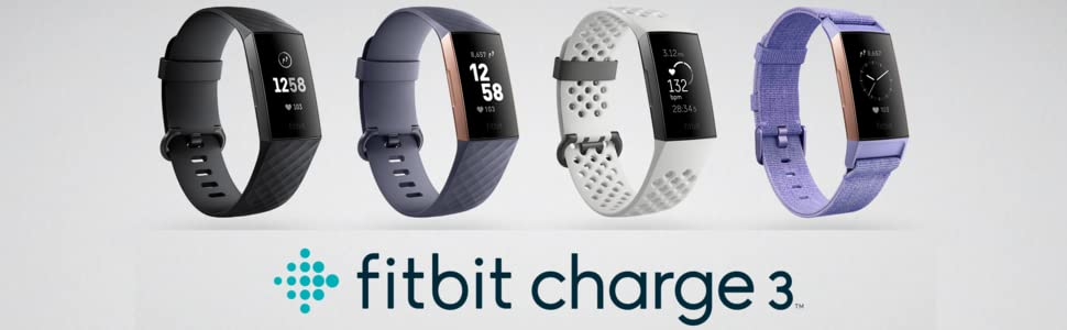 tracker; health; fitness; sports; calorie counter; GPS; waterproof; pedometer; running watches