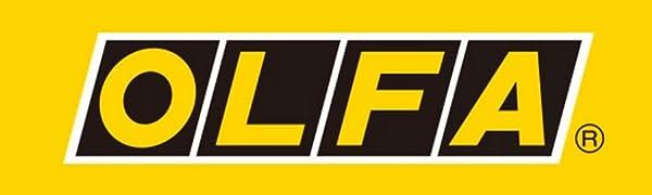 Olfa ARL5-AL