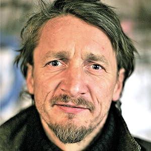 Oliver Lück