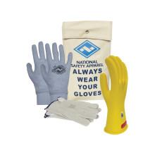 Rubber Voltage Glove Premium Kit