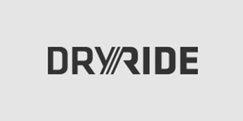 dry ride