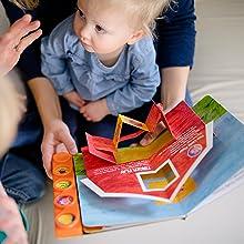 pi kids⸴ pi⸴ p i⸴ kid⸴ children's⸴ childrens⸴ kids⸴ book⸴ books⸴ publishing⸴ toy⸴ toys⸴ disney⸴ nick