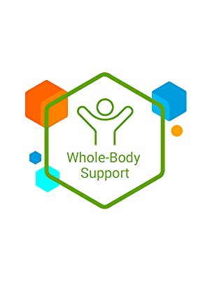 Whole Body Support Vitamin