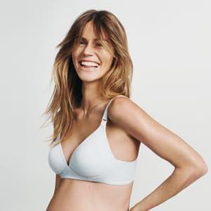 Bonds, bonds maternity, maternity bra, maternity undies, nursing bra, feeding bra, maternity singlet