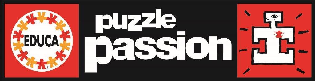 Educa Borras - XXL Puzzles, Puzzle 9.000 piezas, El Jardin de las Delicias (14831): Amazon.es: Juguetes y juegos