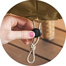 Amazon Com Classic Accessories 55 112 011501 00