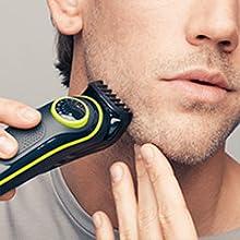 braun-bt3041-regolabarba-uomo-rasoio-barba-elettr