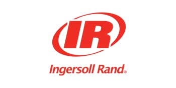 Ingersoll Rand IRT324 Pinstripe Remover Kit with 12 Pads Included
