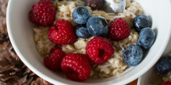gluten, gluten free, oats, oatmeal, gluten free oatmeal, celiac, gluten free oats