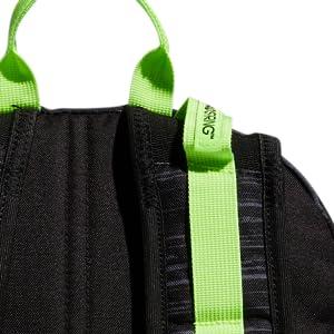 Excel V Backpack