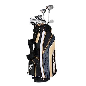 Strata Tour 16 piece women's golf set