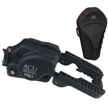 ACUdraw Pro Elite Package