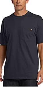 Work Tee, Carhartt Tee, Men's t-shirt, Carhartt Pant, Carhartt jacket, Levis, Wrangler, Red Kap