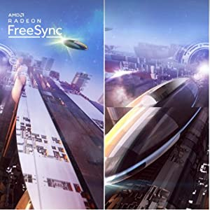 Free Sync