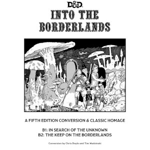 Original:Adventures:Reincarnated:1:Into:the:Borderlands