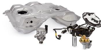 fuel delivery, fuel tank, gdi pump, fuel module, fuel pump
