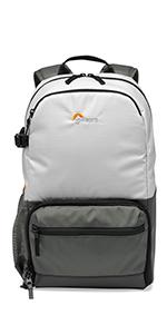 LP37236-PWW Truckee BP200 LX, camera bag, backpack, DSLR