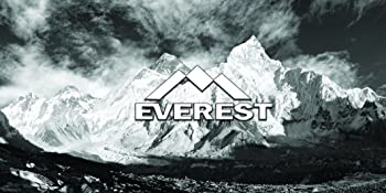 About Everest